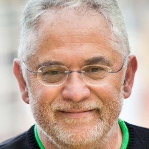 La suerte judicial del Presidente de Melilla