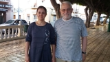 ¿Tendremos un Eid al-Adha respetuoso y en paz en Melilla?