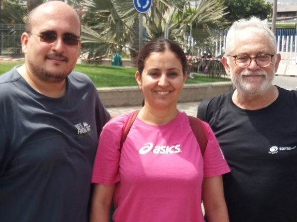 El PP de Melilla sí que se parece al PP de España