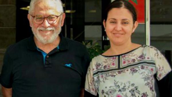 Intercultura y Los Verdes denuncian las continuas mentiras del PP en el Gobierno de Melilla