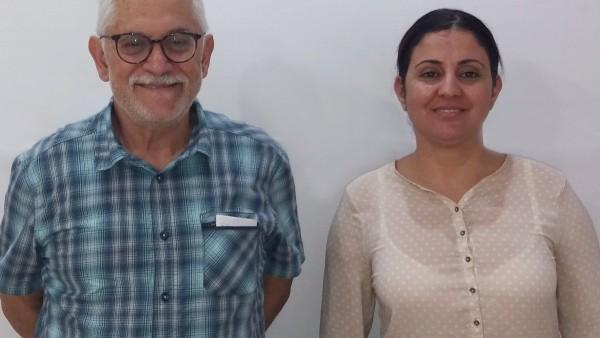 Intercultura y Los Verdes piden responsabilidades por la situación de la frontera en Melilla